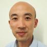 Makoto Honda