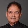 Rama Modali, BSc