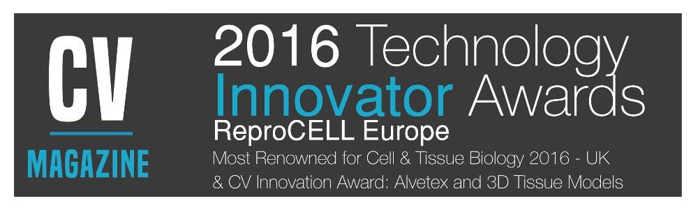 ReproCELL-Europe-Tech-Innovator-Awards-Winners-Logo-1